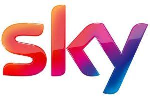 Sky - Numero Verde e Contatti Servizio Assistenza Clienti