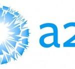 A2A - Numero Verde e Contatti Servizio Assistenza Clienti