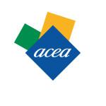 Acea - Numero Verde e Contatti Servizio Assistenza Clienti
