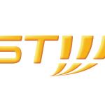 Fastweb - Numero Verde e Contatti Servizio Assistenza Clienti