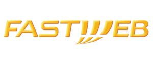 numero verde fastweb e servizio assistenza clienti