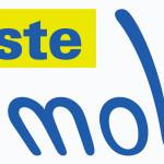 PosteMobile – Numero Verde e Contatti Servizio Assistenza Clienti