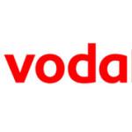 Vodafone - Numero Verde e Contatti Servizio Assistenza Clienti