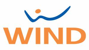 numero verde wind e servizio assistenza clienti