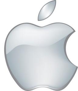 numero verde apple e servizio assistenza clienti
