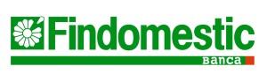 numero verde findomestic e servizio assistenza clienti
