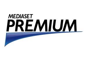 numero verde mediaset premium e servizio assistenza clienti