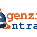 Agenzia delle Entrate - Numero Verde e Contatti Servizio Assistenza Clienti