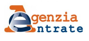 numero verde agenzia delle entrate e servizio assistenza clienti
