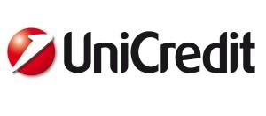 numero verde unicredit e servizio assistenza clienti