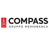 numero verde compass e servizio assistenza clienti