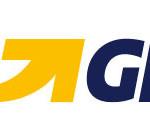 GLS - Numero Verde e Contatti Servizio Assistenza Clienti