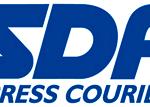 SDA - Numero Verde e Contatti Servizio Assistenza Clienti