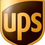 UPS - Numero Verde e Contatti Servizio Assistenza Clienti