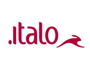 ITALO_ML_POSCOL_AICS5