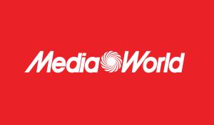 numero verde mediaworld e servizio assistenza clienti