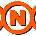 TNT - Numero Verde e Contatti Servizio Assistenza Clienti