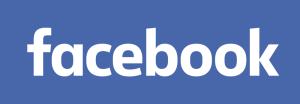 numero verde facebook e servizio assistenza clienti