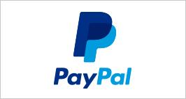numero verde paypal e servizio assistenza clienti