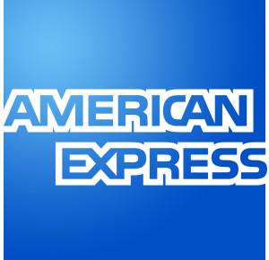 numero verde american express e servizio assistenza clienti