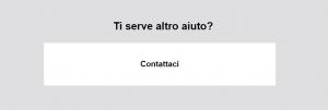 EBay - Numero Verde e Contatti Servizio Assistenza Clienti