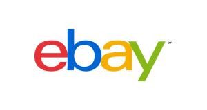 numero verde ebay e servizio assistenza clienti
