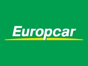 numero verde europcar e servizio assistenza clienti