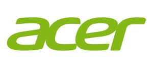 numero verde acer e servizio assistenza clienti
