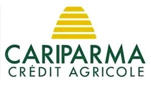 numero verde cariparma e servizio assistenza clienti