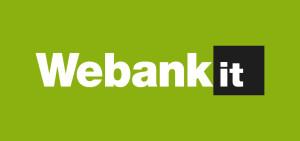 numero verde webank e servizio assistenza clienti