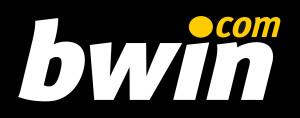 numero verde bwin e servizio assistenza clienti