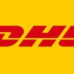 DHL - Numero Verde e Contatti Servizio Assistenza Clienti