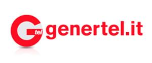 numero verde genertel e servizio assistenza clienti