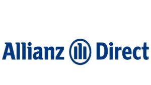 Allianz Direct - Numero Verde e Contatti Servizio Assistenza Clienti