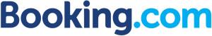 numero verde booking e servizio assistenza clienti
