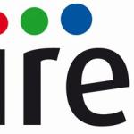 Iren - Numero Verde e Contatti Servizio Assistenza Clienti