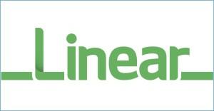 numero verde linear e servizio assistenza clienti