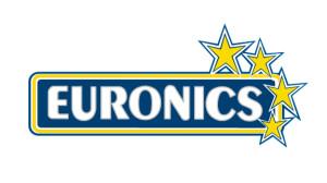 euronics lavora con noi