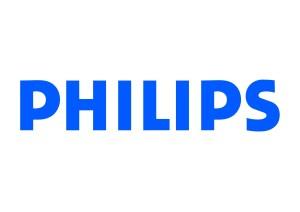 philips lavora con noi