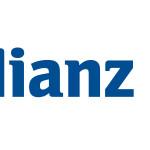 Allianz - Numero Verde e Contatti Servizio Assistenza Clienti