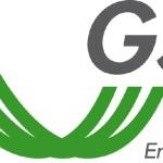 GSE - Numero Verde e Contatti Servizio Assistenza Clienti