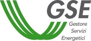 numero verde gse e servizio assistenza clienti