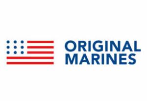 numero verde original marines e servizio assistenza clienti