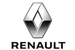 numero verde renault e servizio assistenza clienti