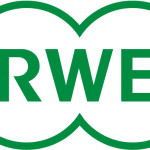 Vorwerk Folletto - Numero Verde e Contatti Servizio Assistenza Clienti