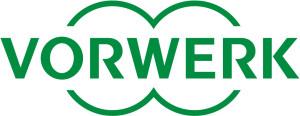 numero verde vorwerk folletto e servizio assistenza clienti