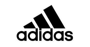 Adidas - Numero Verde e Contatti Servizio Assistenza Clienti