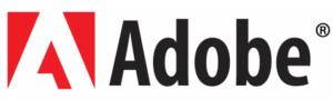 Adobe - Numero Verde e Contatti Servizio Assistenza Clienti