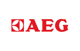 AEG - Numero Verde e Contatti Servizio Assistenza Clienti