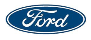 numero verde ford e servizio assistenza clienti